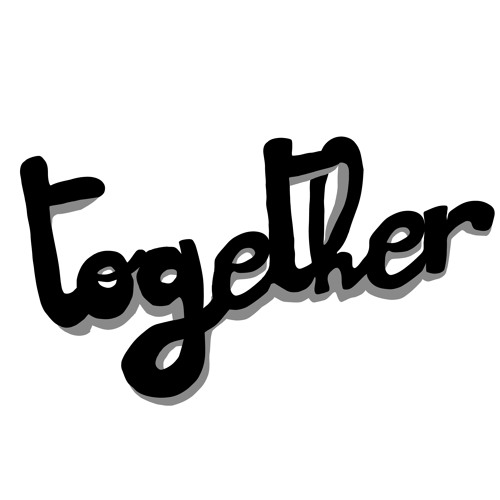 Together - The Feeling