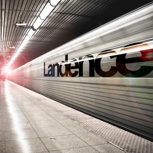 Daft Punk - Get Lucky (Landence Bootleg)