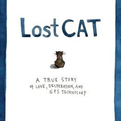 """What """"Lost Cat"""" teaches us about human relationships"""