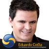 Eduardo Costa Na Sucesso FM