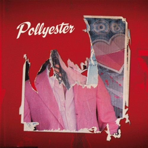 Pollyester - Voices - Baris K Remiks