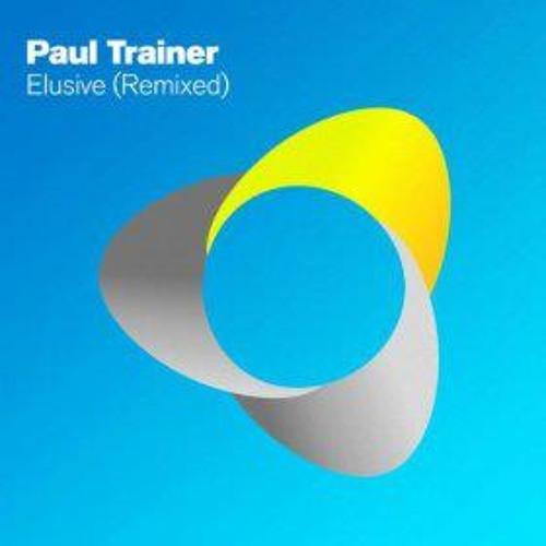 Paul Trainer - Elusive (James Dymond Remix) [Armada]