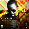 DJ Caise  -  (Sounds Of Ghana) S.O.G Mix Azonto Fiesta 2013 + Tracklisting