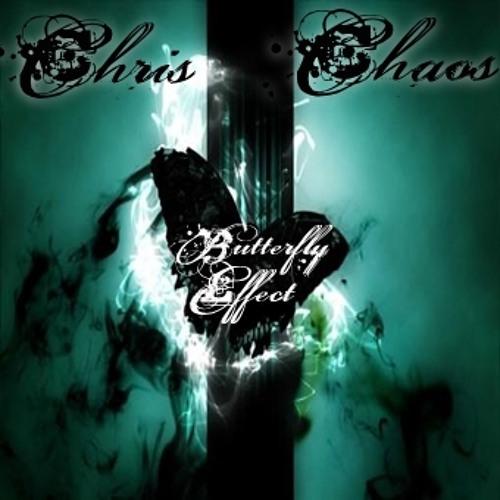 *Chris Chaos DJ&Liveact*