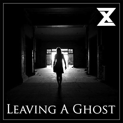 Xenith - Leaving A Ghost