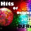 Hits Of Bollywood 2012