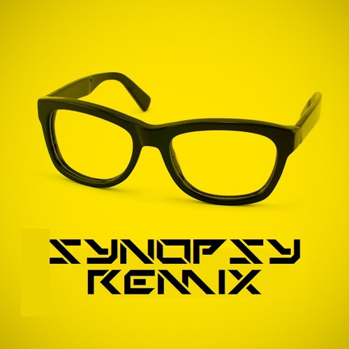 Neelix - Expect What (Synopsy remix) Free DL on my facebook page