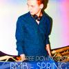 RMB - Spring (Matthew Remake)