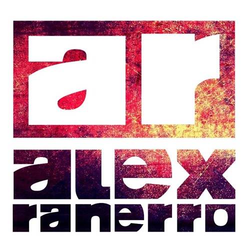 FREE DOWNLOAD: Alex Ranerro - Reflections (Original Mix)
