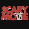 DG Terror - Scarry Movie mp3