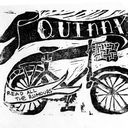 Quinny - Rumours