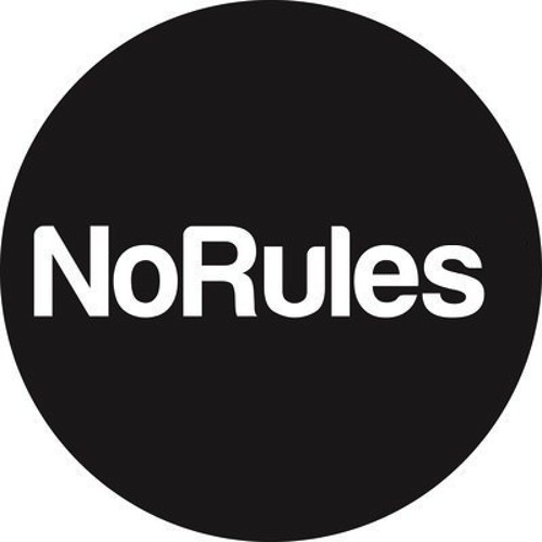 No Rules by @Tomsize_