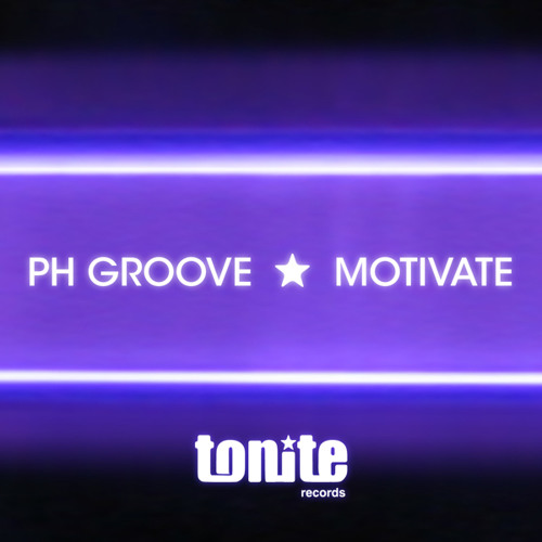 SHE LOVE'S DANCING - PH Groove (free download)