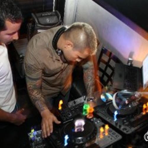 Summer 2013 KIZOMBA Vol.1-DJ Colombiano