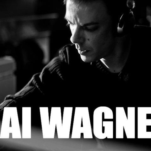 Kai Wagner - Stehende Welle (Original) MP3
