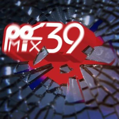 PR MIX 39