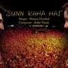 Sun Raha Hai Tu ★ (Shreya Ghosal Version) mp3