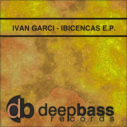 Ivan Garci - Yellow Car