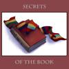 'The Call of Mektoub (Secrets of The Book)' - Dirk Maassen & Sleepingenius