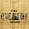 Dj Caise One Naira Remix