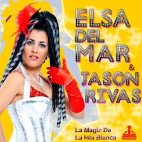 La Magia De La Isla Blanca ( Edson Pachecö CircuitBeat! Remix ) Demo
