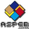 ASPEB - Contador de Nenas