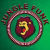 DEKO-ZE - Aint Nobody * Ruell Remix CLIP (Jungle Funk Rec #6)