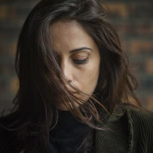 Yasmine Hamdan السح الدح امبو