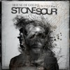 Red City - Stone Sour