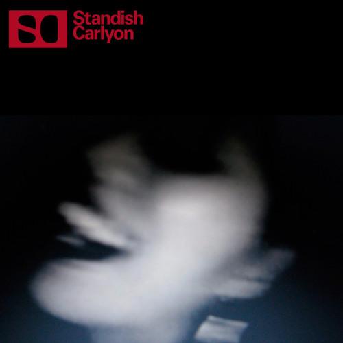 Standish/Carlyon - Deleted Scenes (Select Album Tracks)