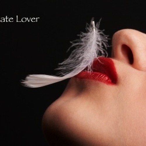 Delicate Lover