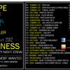 BARE BADNESS CD MIX GOLD EDITION VOLº 1 DIC 2012.MP3