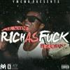 Rich As F**k *Lil Wayne* (No Pad No Pen Freestyle Session) ft. Tuttie Lucas