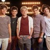 One Direction Cover - One Thing Pop/Dubstep Remix (without vocals)