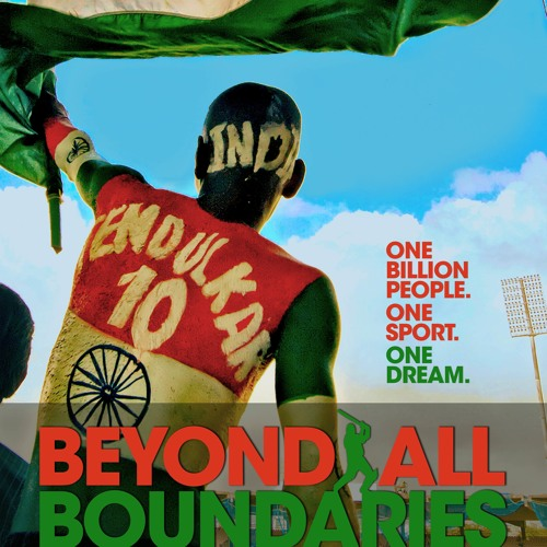 01 Beyond All Boundaries