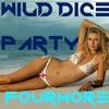 Wild Dice Party (ft. Tïesto, Ne-Yo, Chris Brown, LMFAO, Flo Rida & Sia)