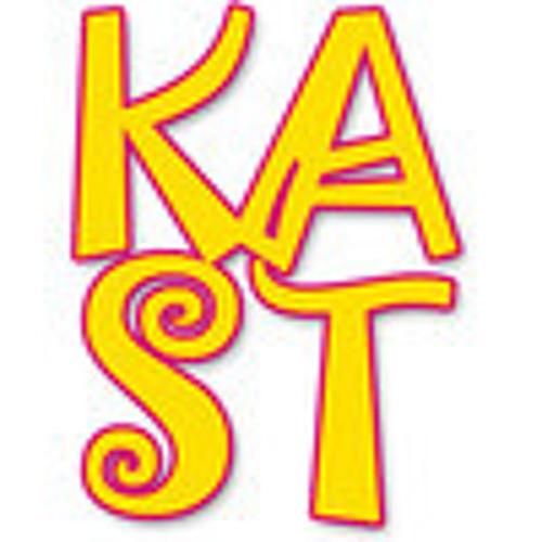 KASTLOVEMUSIC - QUE SE VAYA (Prod x FazeMan & Chino G)