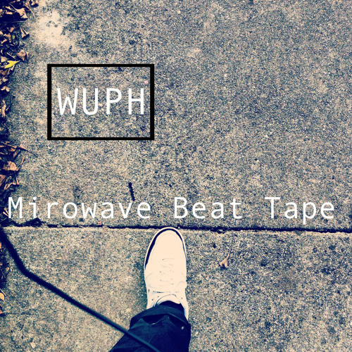 Wuph -DIRT