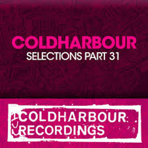 Aaron Camz - Cryptogram [Coldharbour Recordings] (GDJB 21-02-2013)