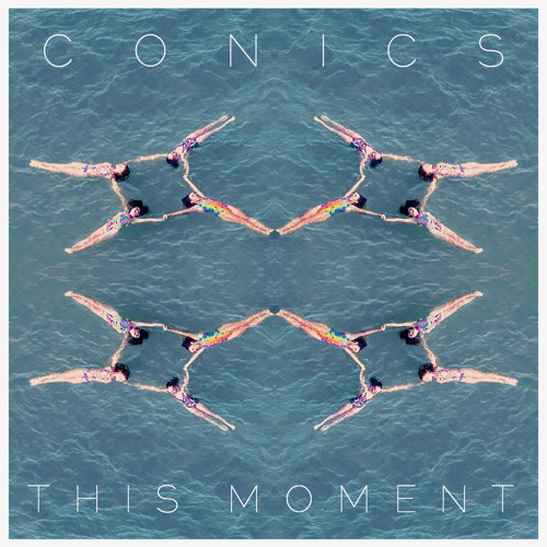 Conics - This Moment