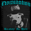 Domination - All Bark No Bite