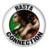 RASTA CONNECTION - BANG AND PANG