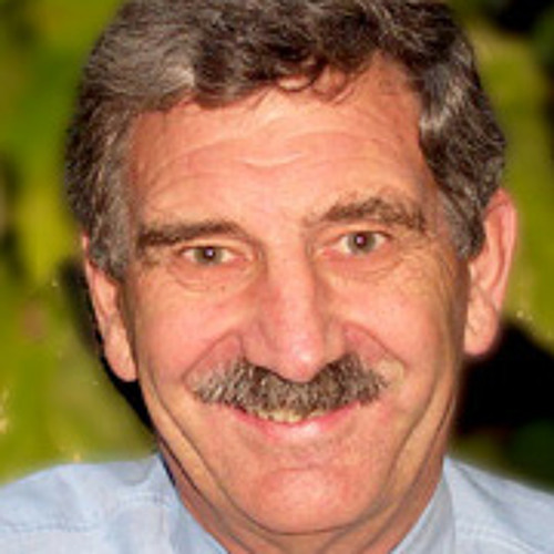 Lloyd Sansom interview for Pharmacy History Week