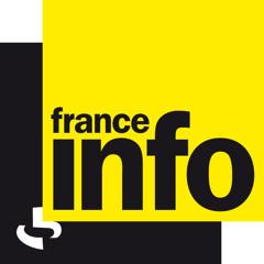 FRANCE INFO - 19-02-13 Journal de 12H - Suites Spanghero