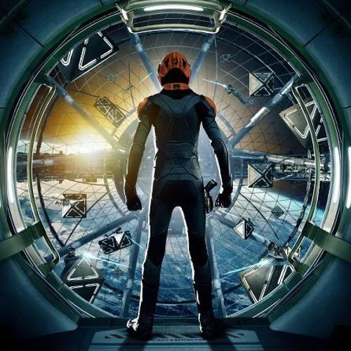 Ender ft. A G1RL (Lyrics by Glory2Hypnotoad)