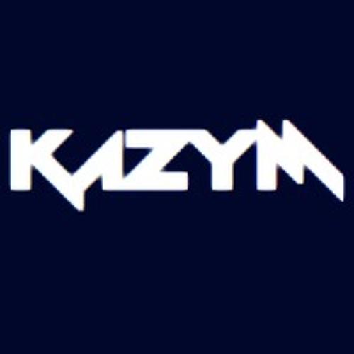Kazym - COD Zombies Remix