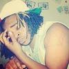 Nicki Minaj Hov Lane Remix Mp3