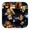 "Mariah Carey - ""America The Beautiful"" (Live 1990)"