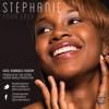 Stephanie - Your Love (Kool Runnings Riddim)