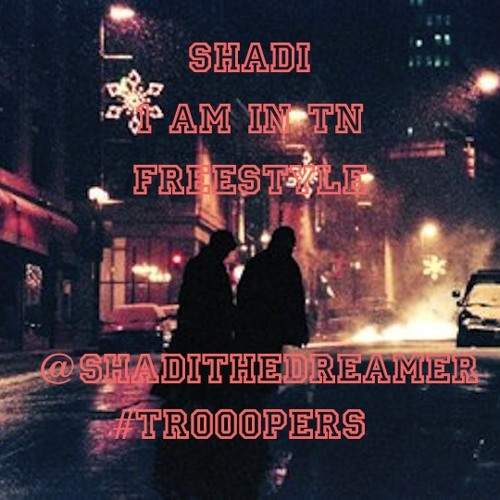 Shadi- 1 A.M. In T.N. Freestyle